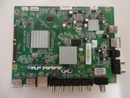Sharp LC-65LE654U Main Board (3665-0212-0150) 9LE366502120395