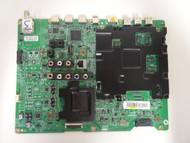 Samsung UN50HU6900FXZA Main Board BN94-07581T
