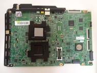 Samsung PN64F8500AFXZA US01 Main Board BN94-06205C