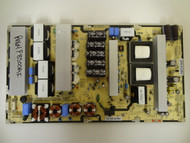 Samsung PN64F8500AFXZA US01 Power Supply BN44-00603A