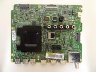 Samsung UN55H6300AFXZA Main Board BN94-08302A