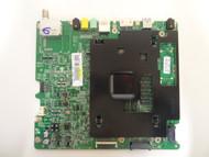 Samsung UN60JU7100FXZA Main Board BN94-09990A
