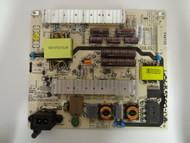 LG 60LB5200-UA Power Supply COV32809701