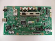 LG 29LB4505-PU 29LB4510-PU Main Board (62409005) EBR78528705
