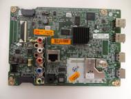 LG 43LF5900-UB Main Board (63303904) EBT63838403