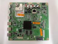 LG 55LF6100-UA AUSYLJR Main Board EBT63726201