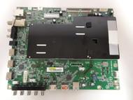 Vizio M65-C1 Main Board (XFCB0TK009020X) 756TXFCB0TK0090