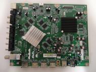 Sharp 3655-1112-0150 Main Board for LC-55UB30U