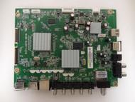 Sharp 3665-0272-0150 Main Board for LC-65LE654U