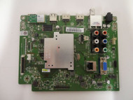 Philips 49PFL4609/F7 Digital Main Board (A4D1BUH) A4D1BMMA-001 - Refurbished