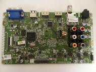 Philips 32PFL4507/F7 Digital Main Board (A21F5UH) A21F5MMA-001