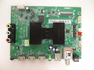 TCL 40FS4610R / 40FS4610RTDAA Main Board (40-UX38NA-MAF2HG) GTA1400103