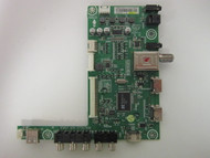 Insignia NS-50D550NA15 Main Board (174475, E140604) 174474