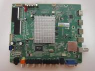 Seiki SE65UY04 Main Board (CV3393CH-O, 890-M00-06N88, SY14393) 46T1597