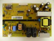 Vizio M321I-A2 Power Supply (OPVP-0197) 56.04051.E01