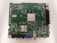 Vizio  E601i-A3 / E601I-A3E Main Board (0170CAR02100) Y8386222S