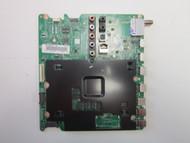 Samsung UN65JU6500FXZA Main Board (BN97-10062C) BN94-09402T