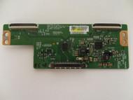 Westinghouse DWM42F2G1 T-Con Board (6870C-0469A) 6871L-3398E
