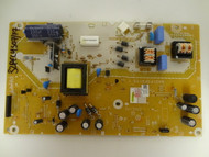 Philips 32PFL4507/F7 Power Supply (A21F5MPW, A21F0MPW, A21F1MPW) A21F0MPW-001