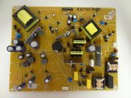 Magnavox 46ME313V/F7 DS4 Power Supply (BA3AU0F0102 3) A3AQGMPW