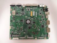 LG 47WS50MS-B Main Board (EAX64733503) EBT62084619