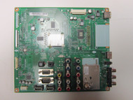 LG 32LK450-UB Main Board (EAX64290501 0) EBR73308828