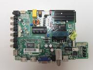 Westinghouse DWM42F2G1 Main Board (TP.MS3393.PB851) B14051982