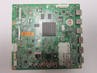 LG 55LA6200-UA BUSULJR Main Board (EAX64872104) EBT62368508