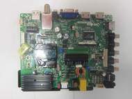 Element ELEFW408 Main Board (TP.MS3393.PB851) B14041643
