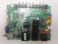 Element ELEFT481 Main Board (TP.MS3393.P82) L14060139