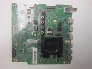 Samsung UN32F6300AFXZA Main Board (BN97-07019K) BN94-06167A