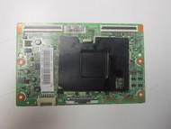 Samsung UN32F6300AFXZA T-Con Board (BN97-07276A) BN95-00855A