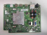 Magnavox 40MV324X/F7 Main Board (A4D2CUH) A4D2CMMA-003 - Refurbished