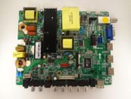 Element ELEFW504A Main Board SY14299 / 46T1410 - Refurbished