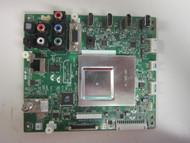 Vizio E422AR Main Board (L32M95.MB) 55.73U01.A01