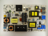Hisense 55H7G / 55H6SG Power Supply (HLL-4855WA) 170732 - Refurbished