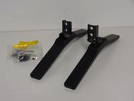 Sony KDL-60W850B TV Legs Stand 4-539-210-11 / 4-539-211-11