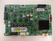 Samsung UN78JS9500FXZA Main Board (BN97-10240G) BN94-09930J