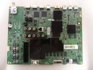 Samsung UN50HU8550FXZA Main Board (BN97-08312P) BN94-07675R