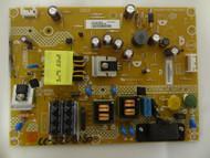 Sharp LC-32LB150U Power Supply / LED Board (715G6154-P01-000-002H) (T)DL241XXA9