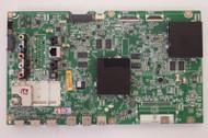 LG 70UF7700-UJ BUSMMJR Main Board (EAX66466803) EBT64003803 - Refurbished