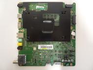 Samsung UN78JU7500FXZA Main Board (BN97-09415B) BN94-08410H - Refurbished