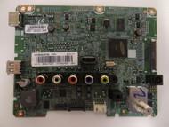 Samsung UN19F4000AFXZA Main Board (BN97-07705P) BN94-07226T