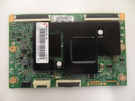 Samsung UN55H7150AFXZA T-Con Board BN95-01315A