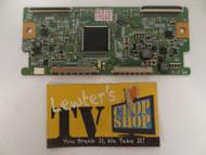 6871L-2155E T-Con Board For Sanyo DP47460 / Vizio E470VA