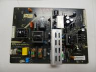 Element ELDFT395J / Seiki SC391TS Power Supply MIP390HW-T - Refurbished