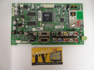 LG 19LG30-UA Main Board AGF50268802
