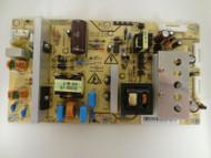 Toshiba 37AV50U / 37AV500U Power Supply FSP188-4F05 PK101V0560I