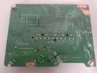 Samsung UN55EH6000FXZA Main Board BN96-25762A