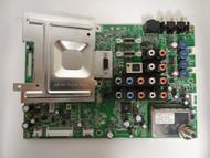 Sony KDL-32L5000 KDL-32L504 KDL-32LL150 A Main Board 1-857-322-31